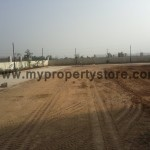 Ansal-Orchard-County-Olive Tower-Peach-Tower-Palm-Grove-Sector-115-Mohali (9)