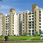 image005 150x150 Ansal Orchard County 2/3 BHK Luxury Apartment in Mohali