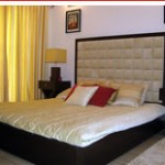 room1 thumb 150x150 Ansal Orchard County 2/3 BHK Luxury Apartment in Mohali