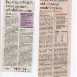 0011 150x150 GMADA to offer residential plots at Mullanpur ECO CITY Phase 1 at New Chandigarh
