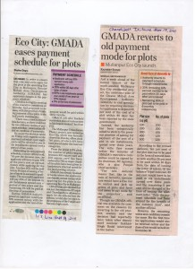 0011 218x300 GMADA to offer residential plots at Mullanpur ECO CITY Phase 1 at New Chandigarh