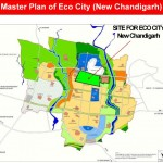 Untitled2 150x150 Plots In ECO City New Chandigarh