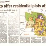 gmada 001 150x150 GMADA to offer residential plots at Mullanpur ECO CITY Phase 1 at New Chandigarh
