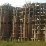 Ansal-Orchard-County-Olive Tower-Peach-Tower-Palm-Grove-Sector-115-Mohali (1)