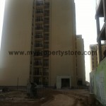 Ansal-Orchard-County-Olive Tower-Peach-Tower-Palm-Grove-Sector-115-Mohali (10)
