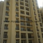 Ansal-Orchard-County-Olive Tower-Peach-Tower-Palm-Grove-Sector-115-Mohali (18)