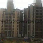 Ansal-Orchard-County-Olive Tower-Peach-Tower-Palm-Grove-Sector-115-Mohali (2)