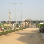 Ansal-Orchard-County-Olive Tower-Peach-Tower-Palm-Grove-Sector-115-Mohali (24)