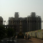 Ansal-Orchard-County-Olive Tower-Peach-Tower-Palm-Grove-Sector-115-Mohali (26)