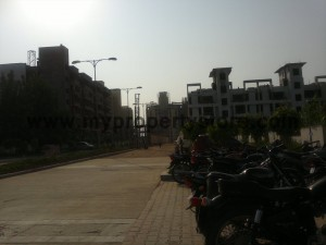 Ansal-Orchard-County-Olive Tower-Peach-Tower-Palm-Grove-Sector-115-Mohali (29)