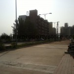 Ansal-Orchard-County-Olive Tower-Peach-Tower-Palm-Grove-Sector-115-Mohali (33)