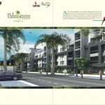 2 150x150 Palm Grove Apartments by Ansal Lotus Mellange Projects Pvt Ltd at Sector 115 , Mohali