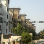 Ansal-Palm-Grove-Ansal-Orchard-County-Sector-115-Mohali (12)