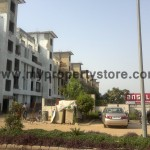 Ansal Palm Grove Ansal Orchard County Sector 115 Mohali 14 150x150 Palm Grove Apartments by Ansal Lotus Mellange Projects Pvt Ltd at Sector 115 , Mohali