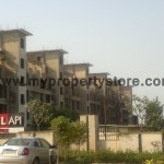 Ansal Palm Grove Ansal Orchard County Sector 115 Mohali 15 150x150 Palm Grove Apartments by Ansal Lotus Mellange Projects Pvt Ltd at Sector 115 , Mohali