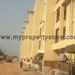 Ansal-Palm-Grove-Ansal-Orchard-County-Sector-115-Mohali (4)