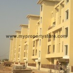 Ansal-Palm-Grove-Ansal-Orchard-County-Sector-115-Mohali (5)