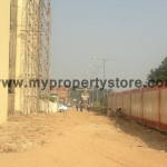 Ansal-Palm-Grove-Ansal-Orchard-County-Sector-115-Mohali (8)