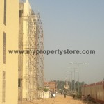 Ansal Palm Grove Ansal Orchard County Sector 115 Mohali 9 150x150 Palm Grove Apartments by Ansal Lotus Mellange Projects Pvt Ltd at Sector 115 , Mohali