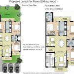 floor_plan_big