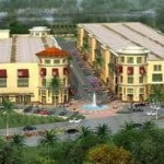 Pinewood Center Emaar MGF Mohali Hills 150x150 Pinewood Center   SCO Commercial Plot of Emaar MGF Mohali Hills Mohali