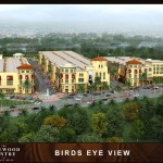 Pinewood Center Emaar MGF Mohali Hills1 150x150 Pinewood Center   SCO Commercial Plot of Emaar MGF Mohali Hills Mohali