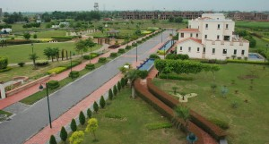 plots in mohali,panchkula ,chandigarh ,mullanpur