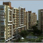 TDI Wellington Hights Mohali 150x150 Wellington Heights in TDI City Mohali 1