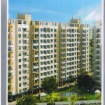 tdi1 150x150 Wellington Heights in TDI City Mohali 1