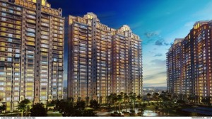 ATS Mohali | ATS Casa Espana Mohali | ATS Project Mohali | ATS Project in Kharar | ATS Project on Chandigarh Kharar Road
