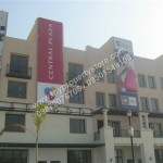 emaar-mgf-central-plaza-mohali-hills-development-pictures (10)