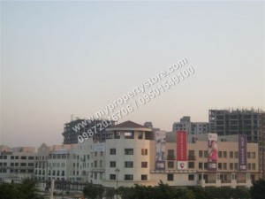 emaar-mgf-central-plaza-mohali-hills-development-pictures (13)