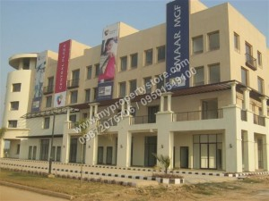 emaar-mgf-central-plaza-mohali-hills-development-pictures (15)