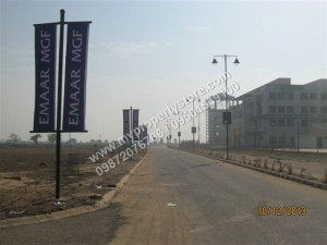 emaar-mgf-central-plaza-mohali-hills-development-pictures (4)