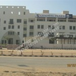 emaar-mgf-central-plaza-mohali-hills-development-pictures (5)