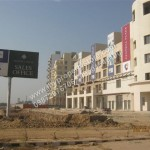 emaar-mgf-central-plaza-mohali-hills-development-pictures (7)