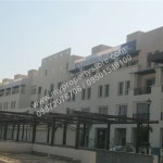 emaar-mgf-central-plaza-mohali-hills-development-pictures (8)