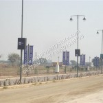 emaar-mgf-central-plaza-mohali-hills-development-pictures (9)