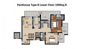sc-Penthouse-Lower-Floor-Unit_1900sq1